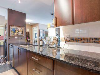"""Photo 5: 310 19320 65 Avenue in Surrey: Clayton Condo for sale in """"esprit"""" (Cloverdale)  : MLS®# R2401302"""