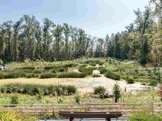 """Photo 2: 310 19320 65 Avenue in Surrey: Clayton Condo for sale in """"esprit"""" (Cloverdale)  : MLS®# R2401302"""