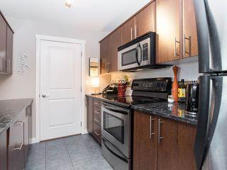 """Photo 4: 310 19320 65 Avenue in Surrey: Clayton Condo for sale in """"esprit"""" (Cloverdale)  : MLS®# R2401302"""