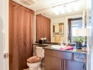 """Photo 13: 310 19320 65 Avenue in Surrey: Clayton Condo for sale in """"esprit"""" (Cloverdale)  : MLS®# R2401302"""