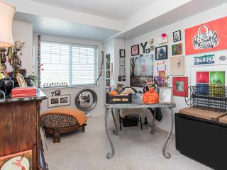 """Photo 12: 310 19320 65 Avenue in Surrey: Clayton Condo for sale in """"esprit"""" (Cloverdale)  : MLS®# R2401302"""