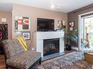 """Photo 10: 310 19320 65 Avenue in Surrey: Clayton Condo for sale in """"esprit"""" (Cloverdale)  : MLS®# R2401302"""