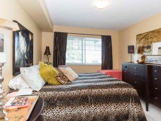 """Photo 14: 310 19320 65 Avenue in Surrey: Clayton Condo for sale in """"esprit"""" (Cloverdale)  : MLS®# R2401302"""