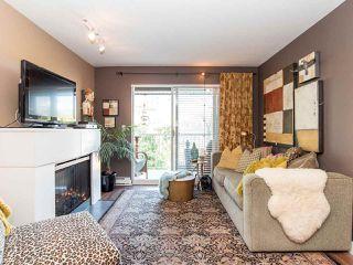 """Photo 9: 310 19320 65 Avenue in Surrey: Clayton Condo for sale in """"esprit"""" (Cloverdale)  : MLS®# R2401302"""