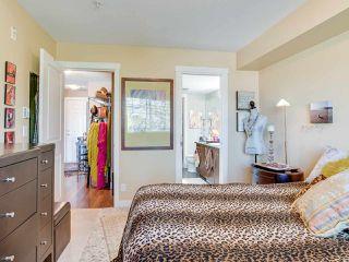 """Photo 15: 310 19320 65 Avenue in Surrey: Clayton Condo for sale in """"esprit"""" (Cloverdale)  : MLS®# R2401302"""