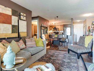 """Photo 11: 310 19320 65 Avenue in Surrey: Clayton Condo for sale in """"esprit"""" (Cloverdale)  : MLS®# R2401302"""