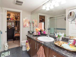 """Photo 16: 310 19320 65 Avenue in Surrey: Clayton Condo for sale in """"esprit"""" (Cloverdale)  : MLS®# R2401302"""