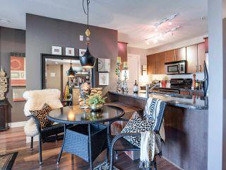 """Photo 8: 310 19320 65 Avenue in Surrey: Clayton Condo for sale in """"esprit"""" (Cloverdale)  : MLS®# R2401302"""