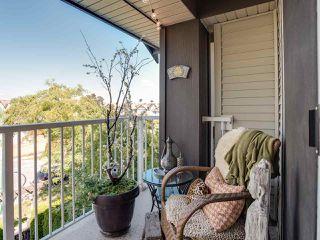"""Photo 19: 310 19320 65 Avenue in Surrey: Clayton Condo for sale in """"esprit"""" (Cloverdale)  : MLS®# R2401302"""