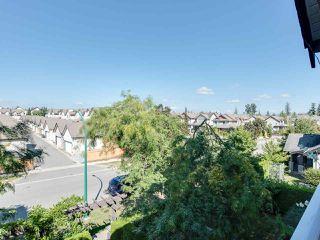 """Photo 20: 310 19320 65 Avenue in Surrey: Clayton Condo for sale in """"esprit"""" (Cloverdale)  : MLS®# R2401302"""