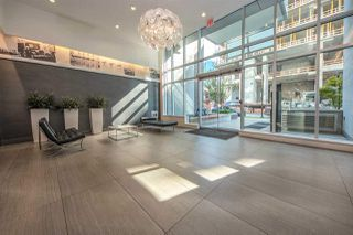"""Photo 4: 1309 6333 SILVER Avenue in Burnaby: Metrotown Condo for sale in """"SILVER"""" (Burnaby South)  : MLS®# R2404085"""