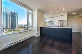 """Photo 11: 1309 6333 SILVER Avenue in Burnaby: Metrotown Condo for sale in """"SILVER"""" (Burnaby South)  : MLS®# R2404085"""