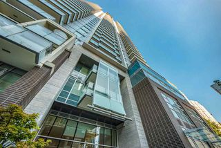 """Photo 2: 1309 6333 SILVER Avenue in Burnaby: Metrotown Condo for sale in """"SILVER"""" (Burnaby South)  : MLS®# R2404085"""