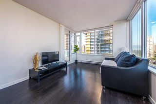 """Photo 9: 1309 6333 SILVER Avenue in Burnaby: Metrotown Condo for sale in """"SILVER"""" (Burnaby South)  : MLS®# R2404085"""