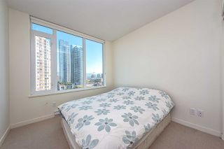 """Photo 16: 1309 6333 SILVER Avenue in Burnaby: Metrotown Condo for sale in """"SILVER"""" (Burnaby South)  : MLS®# R2404085"""