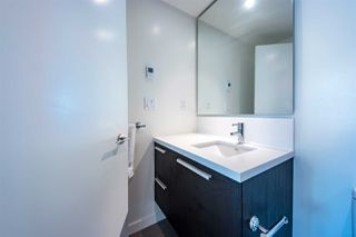 """Photo 13: 1309 6333 SILVER Avenue in Burnaby: Metrotown Condo for sale in """"SILVER"""" (Burnaby South)  : MLS®# R2404085"""
