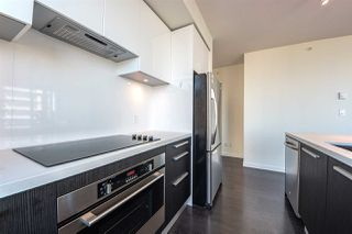 """Photo 7: 1309 6333 SILVER Avenue in Burnaby: Metrotown Condo for sale in """"SILVER"""" (Burnaby South)  : MLS®# R2404085"""