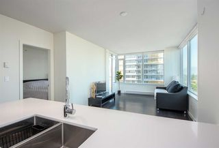 """Photo 8: 1309 6333 SILVER Avenue in Burnaby: Metrotown Condo for sale in """"SILVER"""" (Burnaby South)  : MLS®# R2404085"""