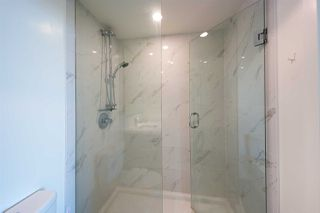 """Photo 14: 1309 6333 SILVER Avenue in Burnaby: Metrotown Condo for sale in """"SILVER"""" (Burnaby South)  : MLS®# R2404085"""