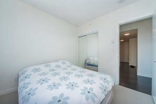 """Photo 17: 1309 6333 SILVER Avenue in Burnaby: Metrotown Condo for sale in """"SILVER"""" (Burnaby South)  : MLS®# R2404085"""