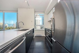 """Photo 6: 1309 6333 SILVER Avenue in Burnaby: Metrotown Condo for sale in """"SILVER"""" (Burnaby South)  : MLS®# R2404085"""