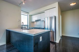 """Photo 5: 1309 6333 SILVER Avenue in Burnaby: Metrotown Condo for sale in """"SILVER"""" (Burnaby South)  : MLS®# R2404085"""