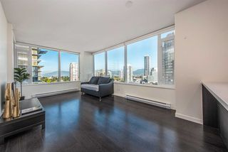 """Photo 10: 1309 6333 SILVER Avenue in Burnaby: Metrotown Condo for sale in """"SILVER"""" (Burnaby South)  : MLS®# R2404085"""
