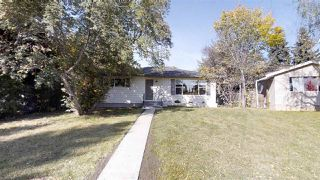 Main Photo: 7408 92 Avenue in Edmonton: Zone 18 House for sale : MLS®# E4176203