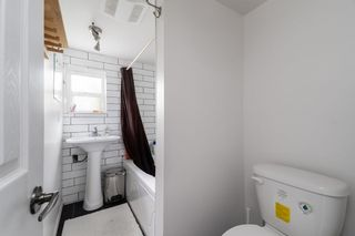 Photo 8: 4206 BEATRICE Street in Vancouver: Victoria VE House for sale (Vancouver East)  : MLS®# R2412555