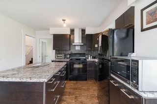 Photo 2: 4206 BEATRICE Street in Vancouver: Victoria VE House for sale (Vancouver East)  : MLS®# R2412555