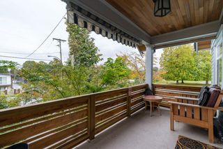 Photo 13: 4206 BEATRICE Street in Vancouver: Victoria VE House for sale (Vancouver East)  : MLS®# R2412555