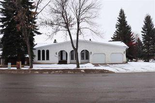 Main Photo: 8606 99 Avenue: Fort Saskatchewan House for sale : MLS®# E4180095