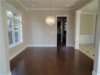 Photo 7: 3131 FRANCIS Road in Richmond: Seafair House for sale : MLS®# R2427400