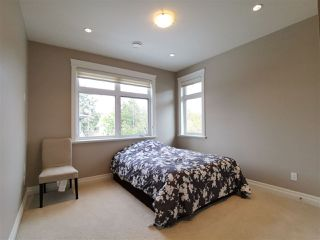 Photo 12: 3131 FRANCIS Road in Richmond: Seafair House for sale : MLS®# R2427400