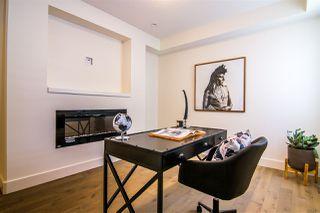 Photo 11: 2040 90 Street in Edmonton: Zone 53 House for sale : MLS®# E4186070