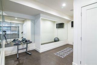 Photo 41: 2040 90 Street in Edmonton: Zone 53 House for sale : MLS®# E4186070