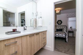 Photo 29: 2040 90 Street in Edmonton: Zone 53 House for sale : MLS®# E4186070