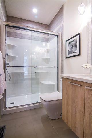 Photo 16: 2040 90 Street in Edmonton: Zone 53 House for sale : MLS®# E4186070