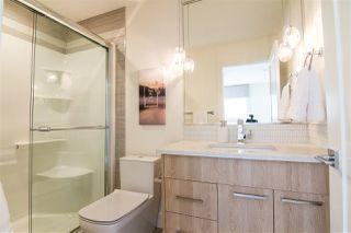 Photo 26: 2040 90 Street in Edmonton: Zone 53 House for sale : MLS®# E4186070