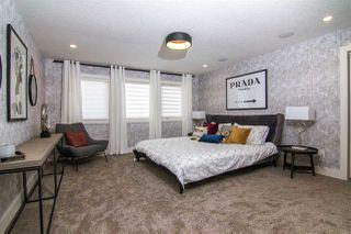 Photo 18: 2040 90 Street in Edmonton: Zone 53 House for sale : MLS®# E4186070