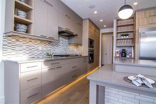 Photo 9: 2040 90 Street in Edmonton: Zone 53 House for sale : MLS®# E4186070