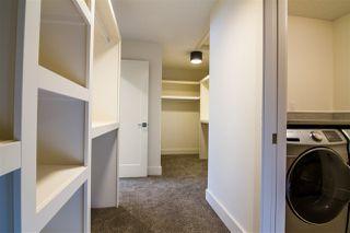 Photo 24: 2040 90 Street in Edmonton: Zone 53 House for sale : MLS®# E4186070