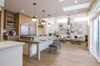 Photo 6: 2040 90 Street in Edmonton: Zone 53 House for sale : MLS®# E4186070