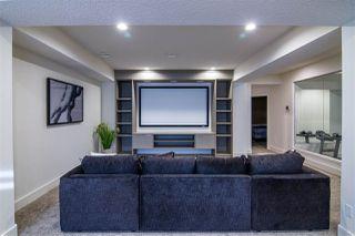Photo 32: 2040 90 Street in Edmonton: Zone 53 House for sale : MLS®# E4186070