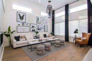 Photo 3: 2040 90 Street in Edmonton: Zone 53 House for sale : MLS®# E4186070