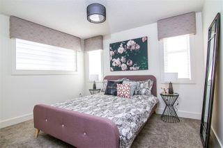 Photo 25: 2040 90 Street in Edmonton: Zone 53 House for sale : MLS®# E4186070