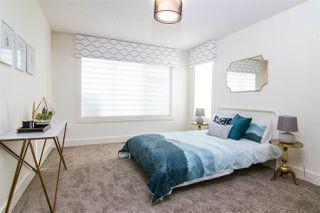 Photo 28: 2040 90 Street in Edmonton: Zone 53 House for sale : MLS®# E4186070
