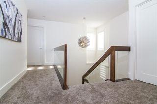 Photo 27: 2040 90 Street in Edmonton: Zone 53 House for sale : MLS®# E4186070