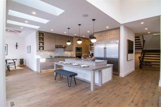 Photo 5: 2040 90 Street in Edmonton: Zone 53 House for sale : MLS®# E4186070