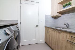 Photo 23: 2040 90 Street in Edmonton: Zone 53 House for sale : MLS®# E4186070